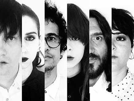 Jonh Frusciante
