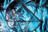 HIM-XX-Two-Decades-Of-Love-Metal-destinorock_opt