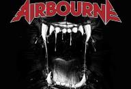airbourne-black-destinorock_opt