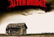 alterbridgefortress-destinorock_opt