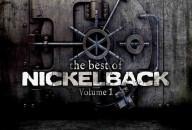 best-of-nickelback-destinorock_opt