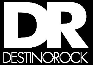 DestinoRock