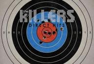 killers-direct hits-destinorock_opt