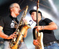 fito785x492_opt