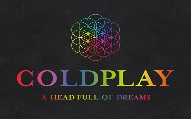 destinorock-coldplay-aheadfullofdreamstour_opt